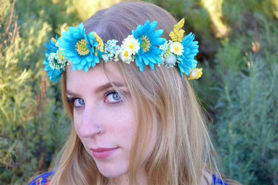 flower-crowns-Aquamarine-2