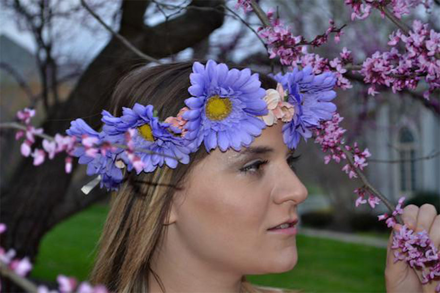 flower-crowns-Athenas-Crown-2