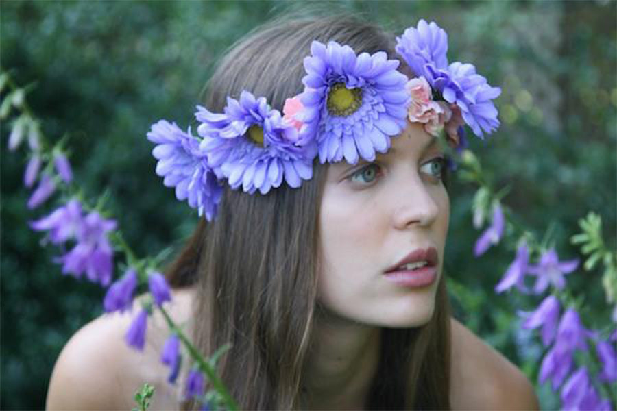 flower-crowns-Athenas-Crown