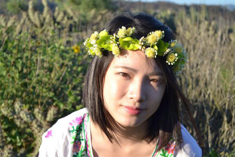 flower-crowns-Desert-Cactus