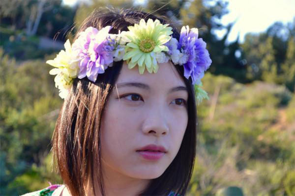 flower-crowns-Lavendar-Daisy-600x400