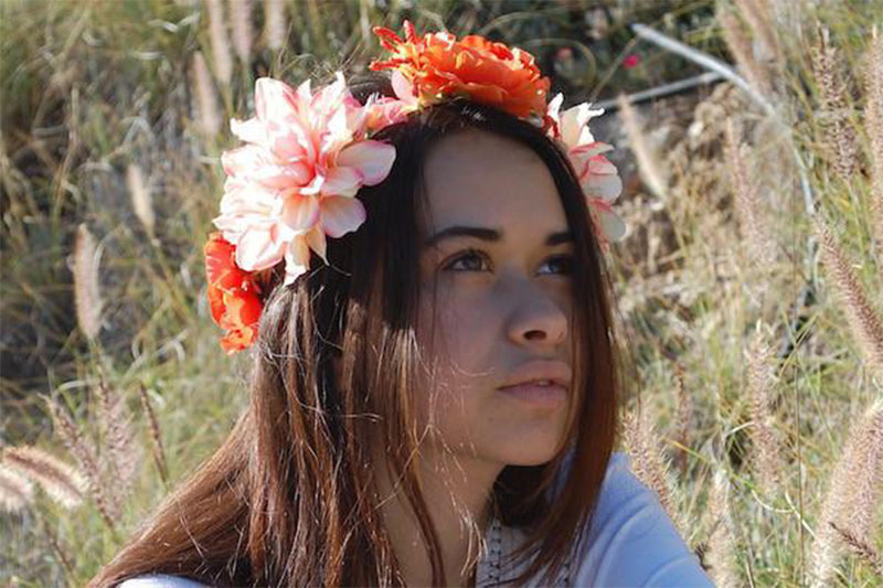 flower-crowns-Orange-Flame-1