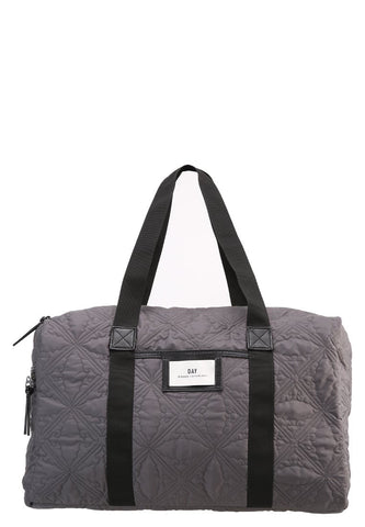 Gweneth Sporty Gym Bag