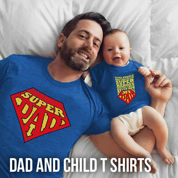 d90ed296dbbcf Matching Family T Shirts 10% Off + Free Shipping | Teepinch