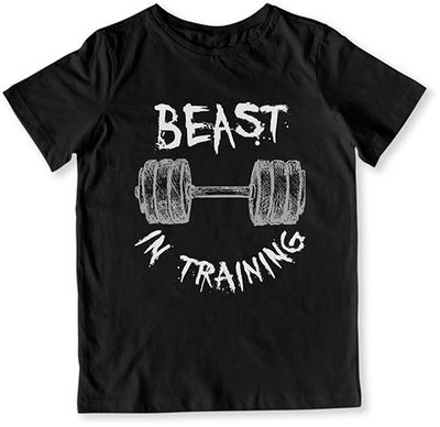 Beast / Beast In Training