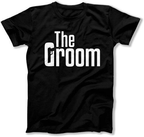 MENS - The Groom - FAT-299
