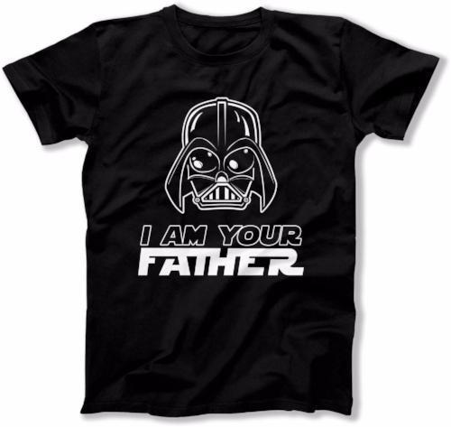 MENS - I Am Your Father