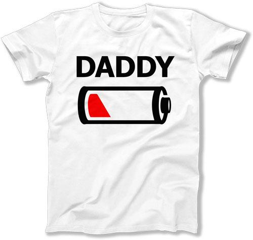 Daddy Son Shirts