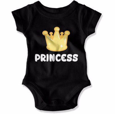 Princess T Shirt