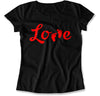Love T-Shirt - MD-309