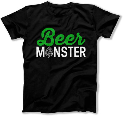 Beer Lover Shirt