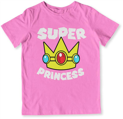 Super Princess - TEP-1180