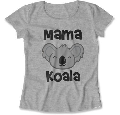 LADIES - Mama Koala - TEP-1280
