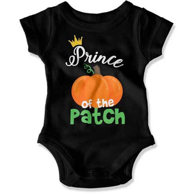 Prince of the Patch - TEP-1534