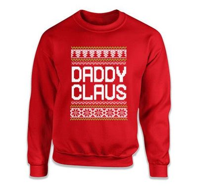 Daddy Claus - TEP-1757