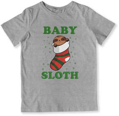 Baby Sloth - TEP-1873