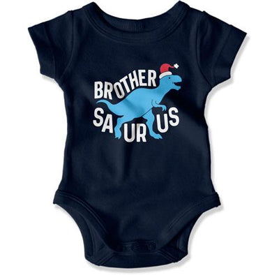 Brothersaurus Family Pajama Sets - TEP-1881