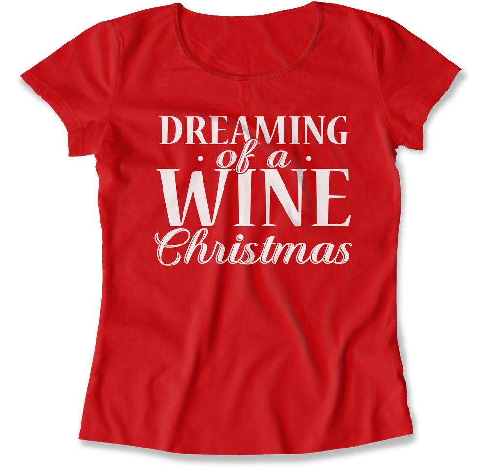 Dreaming of A Wine Christmas - TEP-1906