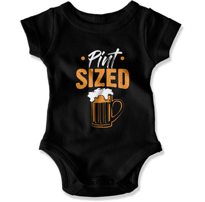 Pint Sized - TEP-205