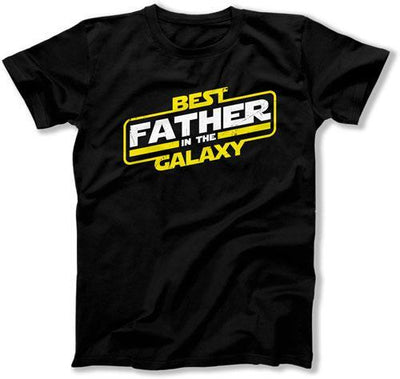 Father T Shirt