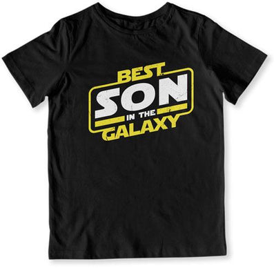 Best Son In The Galaxy - TEP-270