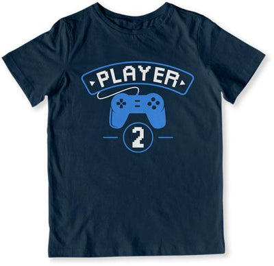Player 2 - TEP-272