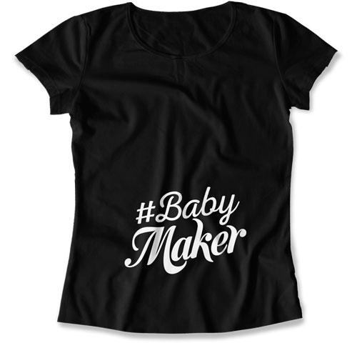 LADIES - #Baby Maker - TEP-960