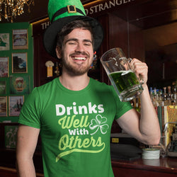 Image result for https://teepinch.com/collections/st-patricks-day-drinking-shirts