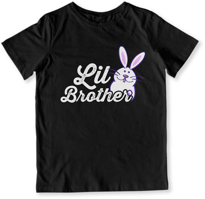 Lil Brother T-Shirt - TEP-992