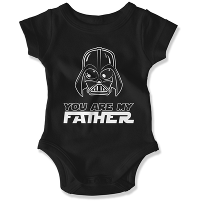 I Am Your Father / You Are My Father / Daddy's Little Princess