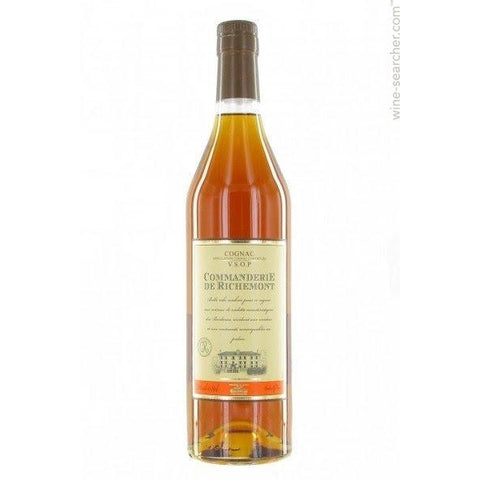 COMMANDERIE DE RICHEMONT 70cl