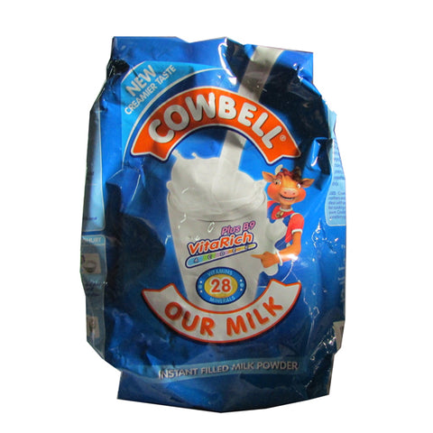 COWBELL 400g