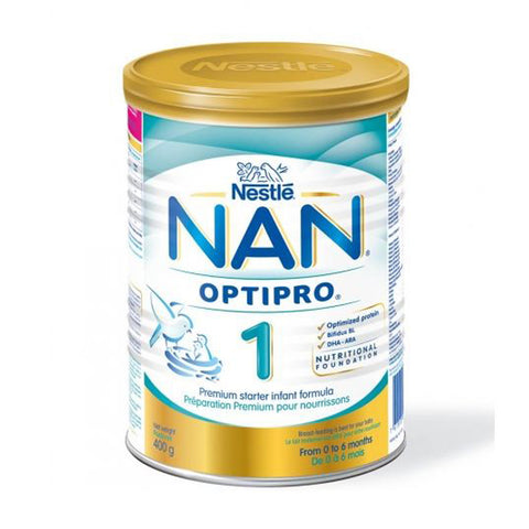Man Optigro1
