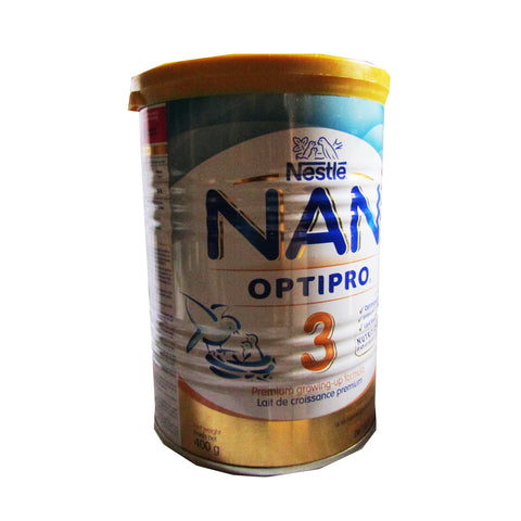 Man Optigro3