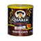 White Oats Quaker