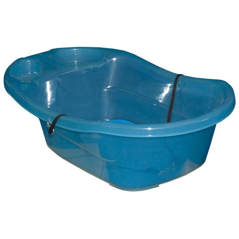 Pet Gear PG2129OB Pet Care Ocean Blue Finish