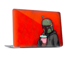 Mac & PC Laptop Skins