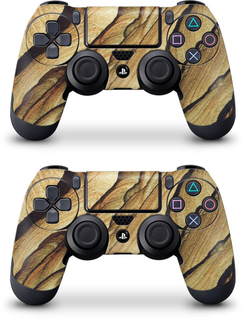 Deposit Line PlayStation Skin