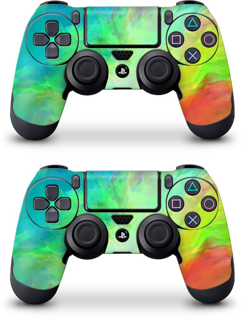 change is life PlayStation Skin