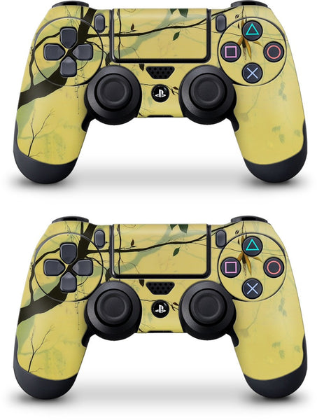 Solstice PlayStation Skin