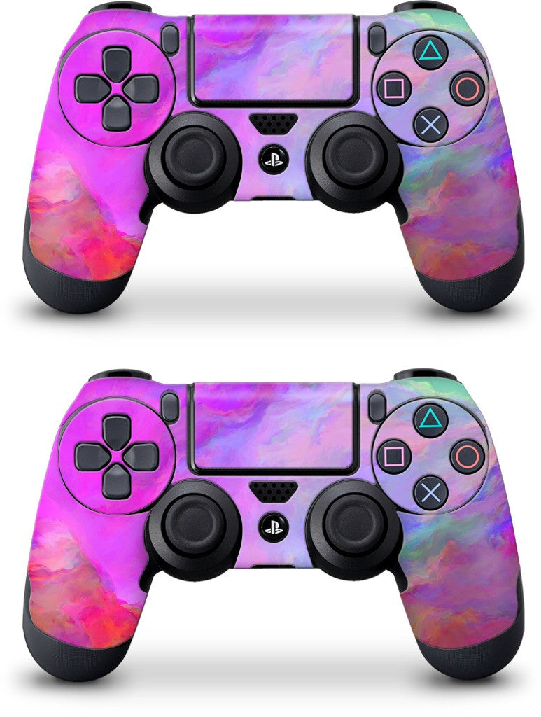 cauldron I PlayStation Skin