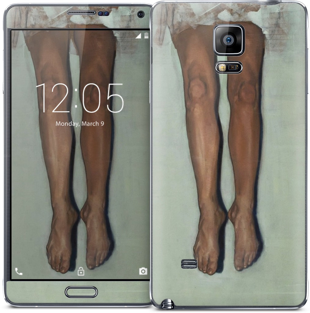 People Like You Samsung Skin
