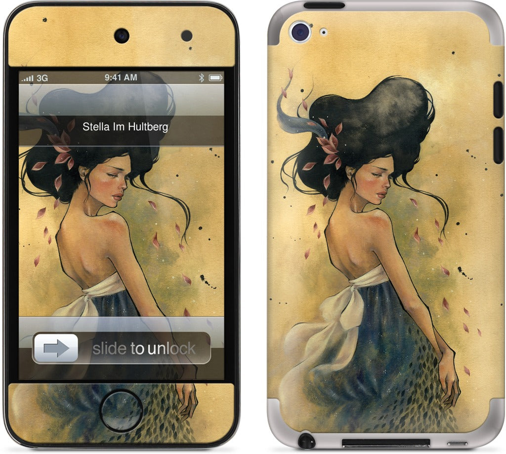 Always iPod Skin