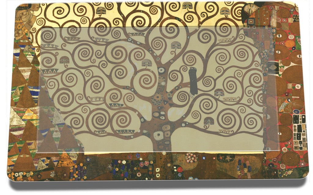 Tree Of Life Lennox