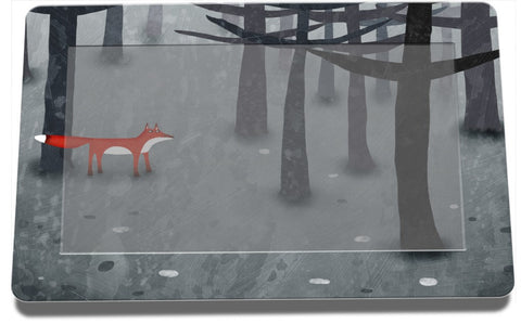 The Fox and the Forest Lennox