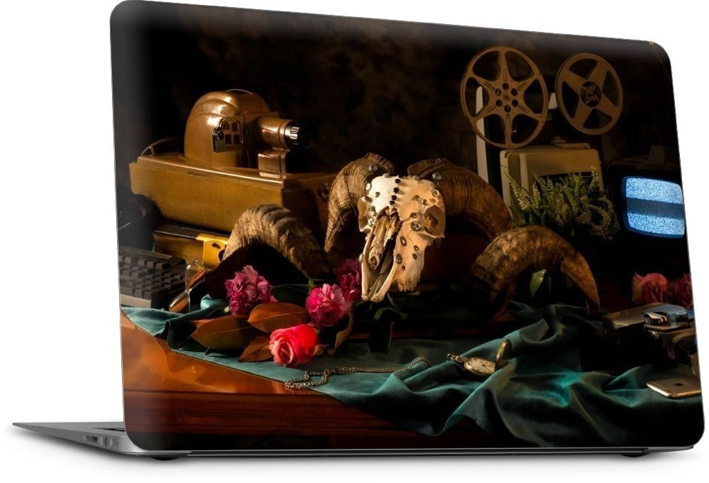 Custom Laptop Skin - 22793414