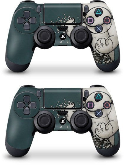 Disintegration PlayStation Skin