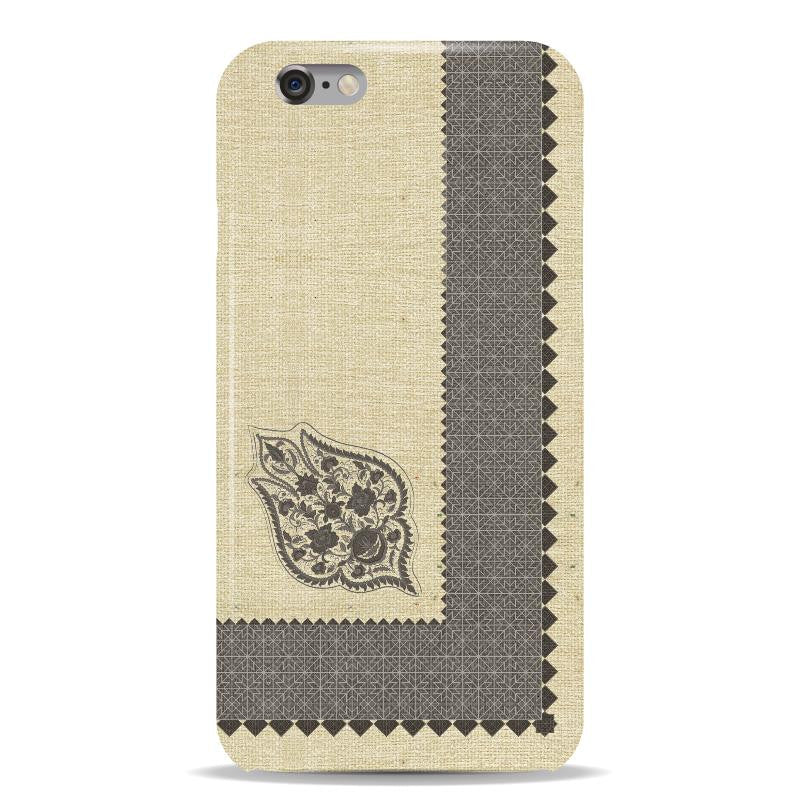 Custom iPhone Case - 306f6892
