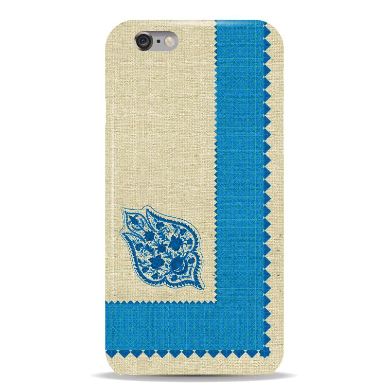 Custom iPhone Case - eb1158ed