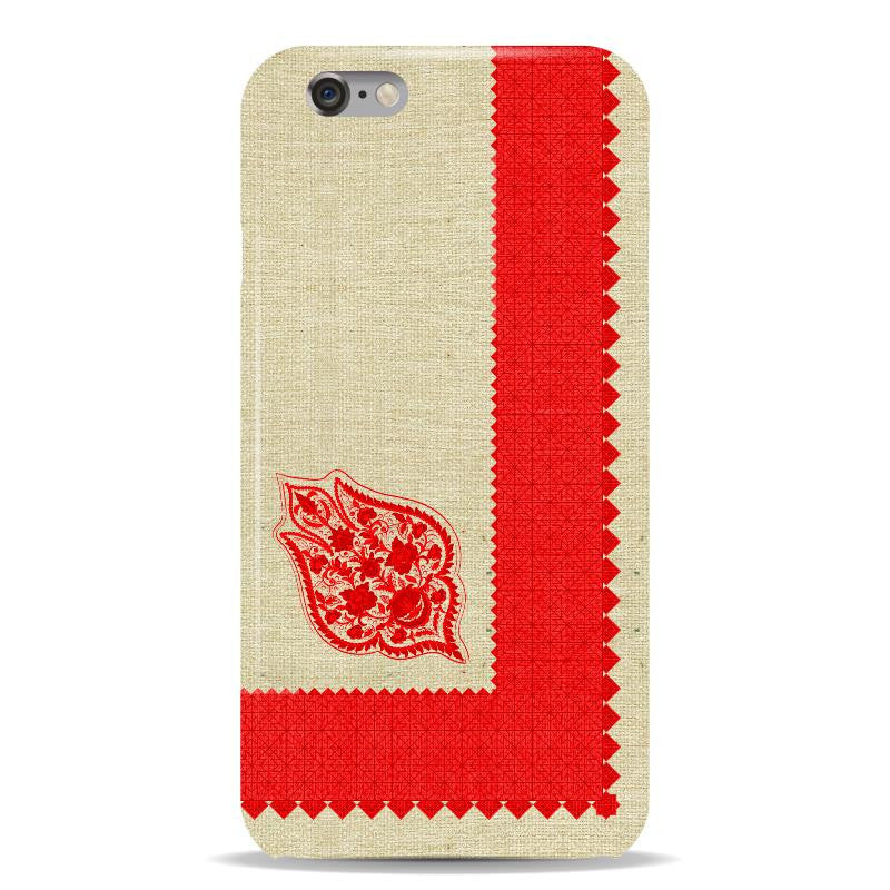 Custom iPhone Case - 62c7a543